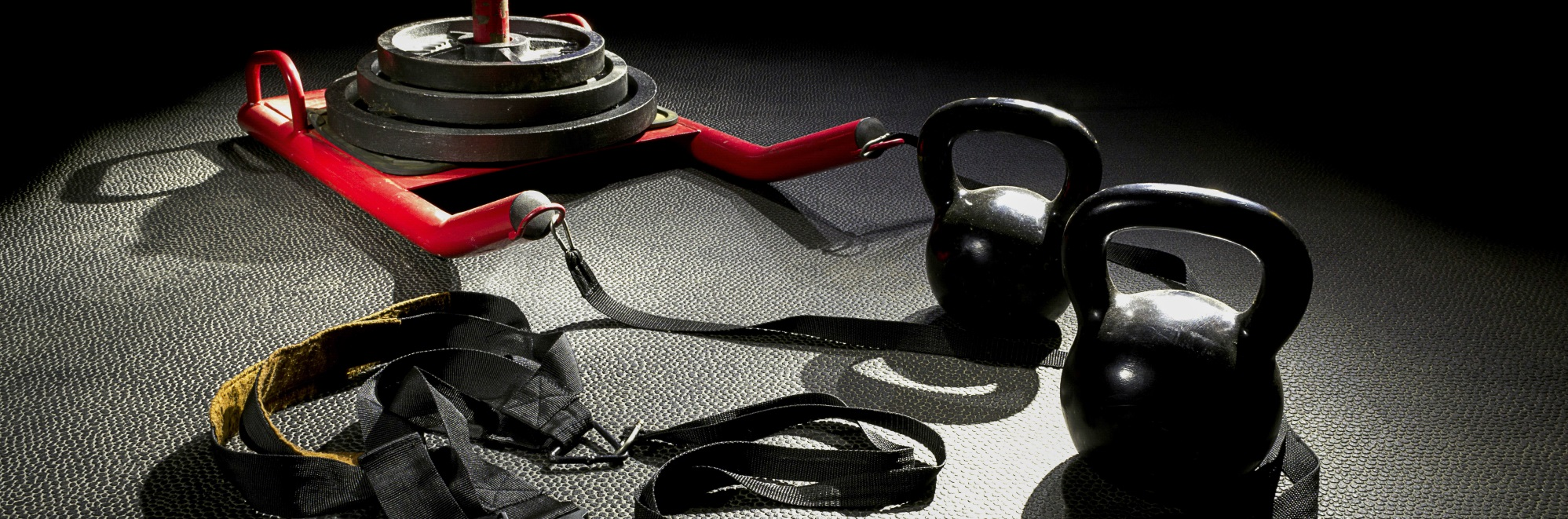 KEPT Fit Gym…coming to Bolton