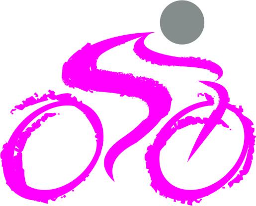Training for a Triathlon
