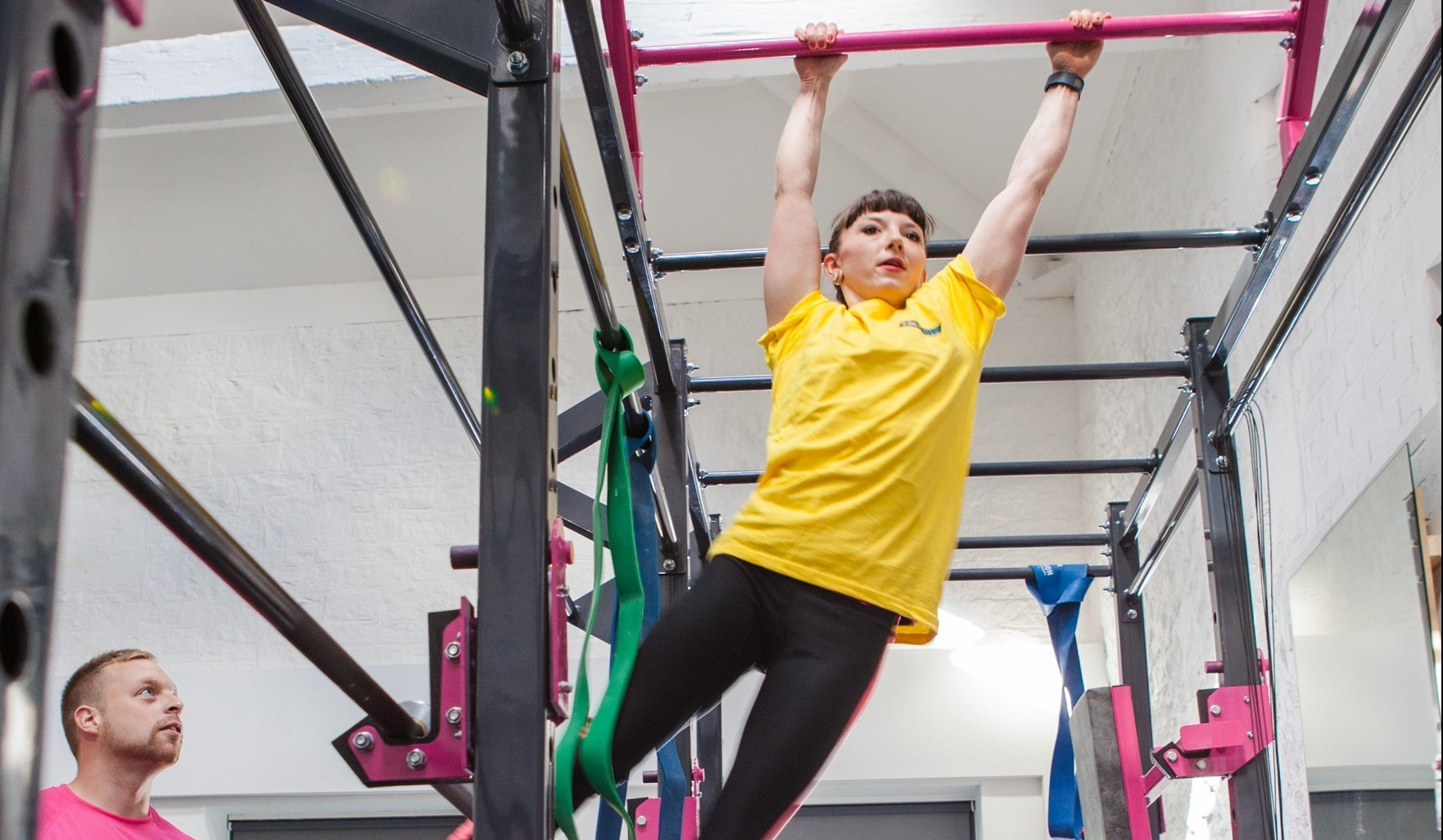 KEPT Fit Open Day – Don't miss out!